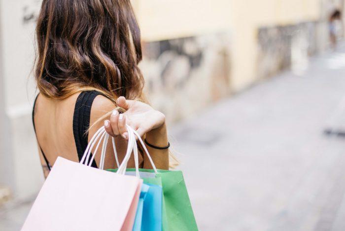 planowanie zakupów
