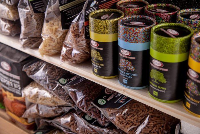 przyprawy które warto kupić na Cyprze